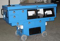 chariots-pediatriques