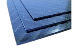 fabrication-plaque