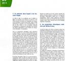 Page de présentation étude cc bn